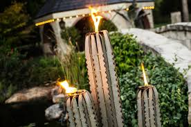 Inspiring Metal Tiki Torches — WEDGELOG Design Outdoor Backyard Torches Tiki Torch Stand Lowes Propane Luau Tabletop Party Lights Walmartcom Lighting Alternatives For Your Next Spy Ideas Martha Stewart Amazoncom Tiki 1108471 Renaissance Patio Landscape With Stands View In Gallery Inspiring Metal Wedgelog Design Decorations Decor Decorating Tropical Tiki Torches Your Garden Backyard Yard Great Wine Bottle Easy Diy Video Itructions Bottle Urban Metal Torch In Bronze