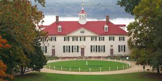 George Washington's Mount Vernon Bellingham Wedding Venues Reviews For 1654 Best My 1953 Dob Life Images On Pinterest Childhood Friends Red Barn Cafe Hen House Bakery 83 Photos 87 Cafes Webb City Farmers Market Pizza Ranch Home Of Legendary Chicken Salad And Mt Vernon Map Baldknobbers Country Restaurant Branson Missouri Menu George Washingtons Mount Chai Tea If You Please Silver Gypsy Adventure Blog