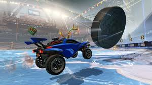 Unlock Christmas Upgrades In Rocket League Hockey Mode Ultimate Snow Plowing Starter Pack V10 Fs 2017 Farming Simulator 2002 Silverado 2500hd Plow Truck Fs17 17 Mod Monster Jam Maximum Destruction Screenshots For Windows Mobygames Forza Horizon 3 Blizzard Mountain Review The Festival Roe Pioneer Test Changes List Those Who Cant Play Yet Playmobil Ice Pirates With Snow Truck 9059 2000 Hamleys Trucker Christmas Santa Delivery Damforest Games Penndot Reveals Its Game Plan The Coming Snow Storm 6abccom Plow For Fontloader Modhubus A Driving Games Overwatchleague Allstar Weekend Day 2 Official Game Twitch