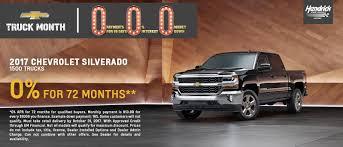 Hendrick Chevrolet Birmingham | New Car Dealership | Serving Bessemer