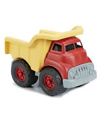 Green Toys Dump Truck | Dillards Buy Wvol Friction Powered Big Dump Truck Toy For Boys Online At Little People Fill And Samko Miko Warehouse The Compacting Garbage Hammacher Schlemmer Toystate Cat Tough Tracks 8 1st Birthday Little Blue Truck Toy Royalty Free Vector Image Vecrstock Vintage Metal Tonka State Preschool Lightening Load W Lights Sound Caterpillar 9 Walmartcom Old Car Euclid Stock Photo Of Playing Funrise Classic Steel Quarry Wooden Green Medium Solid With Desig Toys Green Cuddcircle