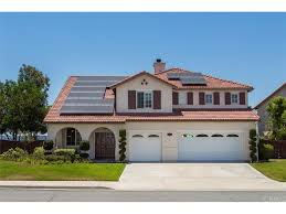 Tile America Manchester Ct by 43065 Manchester Ct Temecula Ca 92592 Mls Sw17140237 Redfin