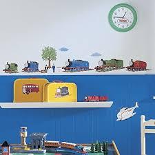 Thomas The Train Bedroom Decor Canada by Thomas And Friends Bedroom Decor Makitaserviciopanama Com