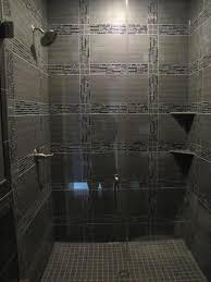 Modern Tile Showers Design 184 Fundogaia Modern Bathroom Shower