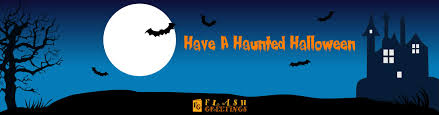 Free Halloween Ecards by Free Halloween Ecards Halloween Party Ideas U0026 Recipes