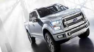2016 Ford Atlas Wallpaper - 2016 Ford Atlas Review And Price ... New 2015 Ford F150 Model Evga Forums Atlas Concept 2013 Detroit Auto Show Motor Trend 2016 Review And Price Carsinfotechcom Most Wanted Features For Photo Image Youtube 2018 Release Date Spy Shots Pictures Of Design Details My Interpretation The Forum Community Concept Pickup Brings Fuel Efficiency To Newsday Signals Next F Series Fueleconomy Advances Side Hd Wallpaper 8 2017 Colors News Trucks