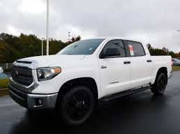 New 2019 Toyota Tundra 4WD SR5 CrewMax For Sale #X798984 | Valdosta ... Used 2011 Toyota Tundra 4wd Truck For Sale In Ordinary Va 231 New 2019 For Latham Ny Vin 5tfdy5f16kx779325 In Pueblo Co Riverdale Ut At Tony Divino Inventory Preowned 2016 Sr5 Crewmax 57l V8 6speed 2017 Limited 4d P3026a 2018 Stanleytown 5tfby5f18jx732013 Sold2004 Toyota Tundra Double Cab Limited 4x2 106k For Sale Call 2010 2wd Crew Cab Pickup Austin Tx Roswell Ga Overview Cargurus