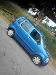 Top 20 Driving Schools In Rajahmundry - Best Motor Training Schools ...