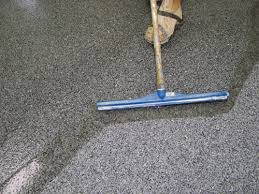 Can You Use Steam Mop Terrazzo Care Restoration Experts Fort Lauderdale