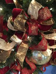 Designer Christmas Tree Tips 2 Easy For A From