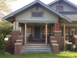 Columns On Front Porch by Need Help Deciding Color Of Our New Front Porch Columns