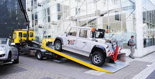 Tow Truck Service Near You   Tabors Towing   (651) 350-0759 Edmton Cheap Tow Truck Towing Kates Wrecker For Sale Find In Montreal 247 The Closest Service Nearby Houstonflatbed Lockout Fast Cheap Reliable Professional Newark Melbourne 24 Hour Breakdown Roadside Contact Myers Best Rates Victoria Deals On Line At Towing Louisville Ky All American Inc Pinterest Jupiter Fl Stuart Hooked Up 561972 Pladelphia Pa 57222111