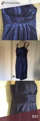 $60 Blue Cocktail Dress Size 8 Sleeveless Dress | Wear To Work ... Plus Size Drses Metallic Lace Dress Dressbarn We Couldnt Be Happier To See This Fall Style Take A Lacy Turn 597 Best Dress Images On Pinterest Clothes Beautiful Drses Stepmother Of The Bride Attire Mother Cocktail Special Occasion Anthropologie Formal Petite Barn Open Shoulder Petite Cheap Barn Plus Size Buy Quality Long Sleeve Wedding 5 Whattowear Clues Cove Girl 22 Little Black Party Wear Gaussianblur