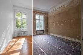 wohnung renovieren kosten preisbeispiele spartipps und mehr