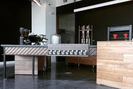 Louisville Tile Distributors Nashville by Sump Coffee