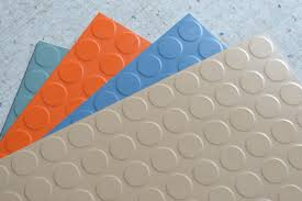 studded rubber floor tiles image collections tile flooring