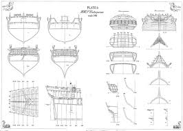 Model Ship Plans Free by 1220 Best Images About Model Sailing Ships Ships U0026 Much More On
