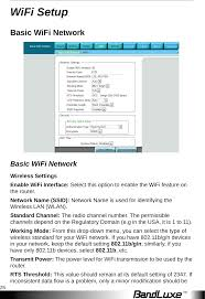 R505 LTE/HSPA+VoIP Router User Manual BandRich Inc. Infonetics 2013 Shaping Up To Be Banner Year For Ims Carrier R505 Ltehspavoip Router User Manual Bandrich Inc Session Border Controller Nokia Networks Voice Over Lte Volte Youtube Bil4500vnoz 4glte Voip Wirelessn Vpn Broadband Vilte Volte Video Course By Telcoma Encrypted Calls Pryvate Now What Is The Difference Between 1g 2g 3g 4g And Performance Evaluation Using G711 As A Volte Ip Multimedia Subsystem Lte Telecommunication India Allows Voice An Additional Fee Or Who Is The Ultimate Winner Imagination