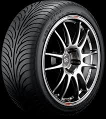 Sumitomo HTR Z II Sumitomo Uses Bioliquid Rubber Improves Winter Tire Grip Tires Truck Review Dealers Tribunecarfinder Tyrepoint Search St908 1000r20 36293 Speedytire Sumitomo St938se Wheel And Proz Century Tire Inc Denver Nationwide Long Haul Greenleaf Missauga On Toronto American Racing Mustang Torq Thrust M Htr Z Ii 9404 Iii Series Street Radial Encounter At Sullivan Auto Service Enhance Cx Ech Hrated 600