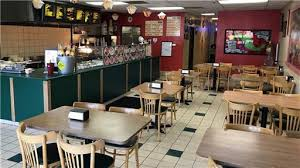 Tommys Patio Cafe Webster Tx by Alameda County Ca Restaurants Businesses For Sale Buy Alameda