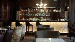 luxury cocktail bars in pub bar visitlondon