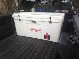 How Do You Guys Secure Your Yeti Coolers, In The Bed Of Your Taco's ... Bed Time A New Fleetside Box For A 1964 Chevrolet C10 Hot Rod Doc Stevens Panel Truck And Home Away From Cooler Old Plastic Tool Best 3 Options Heres What It Cost To Make Cheap Toyota Tacoma As Reliable Amazoncom Yyst Boat Cooler Tiedown Strap Kit Tackle Hank The V2 Flippac Build World Grizzly Coolers 40 Amazon Under Cstruction Wednesday 62911 Field 2002 Ram 2500 Darth Vader Dodge Photo Image Gallery Two Ejected Pickup Bed When Truck Hits Tree Ultimate Tailgater Honda Ridgeline Embeds Speakers In