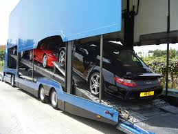 National Express Auto Transport - CarShippingReviews.com - Car ... Wallpaper Truck Volvo Top Car Release 2019 20 American Bulk Commodities Inc Home Facebook Drivers Comcar Industries Ct Transportation Central Refrigerated Trucking School New Works With National Traing To Employ Veterans Bmw X5 Monster Models Cargo Transport Driving Free Download Of Android Version Shows Off Selfdriving Electric Truck No Cab The Quality Line Trucks On Inrstates Johnny Allison Lead Maintenance Codinator Hgv Speed Limit Raised 60mph On Dual Carriageways Today