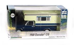 Greenlight: 1968 Chevy C10 Cheyenne With Large Camper 1/64 Scale (Blue) John Deere 164 Scale Ford F350 Quad Duals Farm Truck Majorette Scale Farm Diecast 16 Piece Playset Free Shipping M2 Machines Auto Trucks Release 38 1958 Chevrolet Apache 4x4 72 Ford F100 Custom 4x4 Diecastzone 17 F150 Raptor 2016 Hot Wheels 1955 55 Chevy Cameo 3100 Pickup Truck And 50 Similar Items Two Lane Desktop 81959 Gmc Pickups Little Express Dodge With Ertl Stock Trailer I Golden Nypd New York City Police Ambulance Crown Bronco Lifted Ardiafm A Scale Chevy Tow Truck Just Found This One Ab Flickr Yat Ming 92458 Studebaker Coupe Pick Up 1937 Buy Sell Review