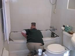 simple way to remove bathtub stopperdiy guidesdiy guides