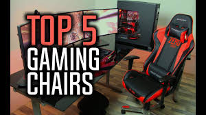 Best Gaming Chairs In 2018! - YouTube 12 Best Gaming Chairs 2018 Office Chair For 2019 The Ultimate Guide And Reviews Zero Gravity Of Your Digs 10 Tablets High Ground Computer Video Game Buy Canada Ranked 20 Consoles Of All Time Hicsumption Ign By Dxracer Online Ovclockers Uk Cheap Gaming Chairs Merax Ergonomics Review In Youtube