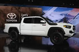 Toyota 2019 TRD Pro Tundra, Tacoma And 4Runner Flaunt Snorkel And ... Fox Factory Buys Sport Truck Usa Including Bds Suspension Diesel Army 52016 F150 4wd 6 Coilover Lift Kit 1506f Truck Through Winter With Tough Arctic Isuzu Used Cars Ni Blog Specifications Owner Camburg Eeering Builder Level 2 Or Icon Stage 1 Suspension Kit Page Tacoma World Comfortable Crew Cab Lasco Lifts Does It All Kits For F250 F350 Excursion 2013 Ford Racing Shocks 2017 Raptor Ultimate Prunner From Sema Fox Wants To Install In Offroad Seats Offroadcom