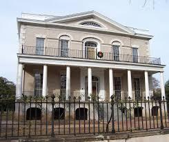 100 Preston House Hampton Wikidata