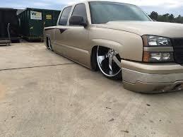 100 Bagged Truck Truck Garage Amino
