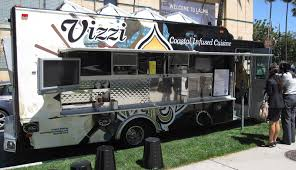 Eating L.A.: Vizzi Truck: A Delicious Truck With An Odd Name Food Truck 2dineout The Luxury Food Magazine 10 Things You Didnt Know About Semitrucks Baked Best Truck Name Around Album On Imgur Yyum Top Trucks In City On The Fourth Floor Hoffmans Ice Cream New Jersey Cakes Novelties Parties Wikipedia Your Favorite Jacksonville Trucks Finder Pig Pinterest And How To Start A Business Welcome La Poutine