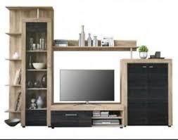 poco wohnwand möbel gebraucht kaufen ebay kleinanzeigen