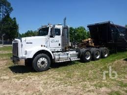 Used Trucks For Sale In Sc | Bestluxurycars.us Inventory Drivenow Trucks Used Cars For Sale Bennettsville Sc Truck Trailers Lkw Sales Used Trucks Czech Republic Abtircom Addys Harbor Dodge Ram Fiat Dealer In Myrtle In Greenville On Buyllsearch Sc1142 Telect Model Bucket Truck For Rental Or Peterbilt South Carolina Food Enterprise Car Sales Suvs Certified Sc Bestluxurycarsus Buy Toyota Tacoma Xtracab Pickup 2008 Ford Lariat Diesel Dually 4x4 Nexus Rv Columbia 29212 Golden Motors