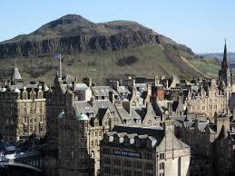 100 Edinburgh Architecture History Of Wikipedia