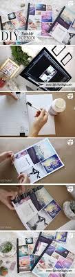 3264 best DIY for Teens images on Pinterest