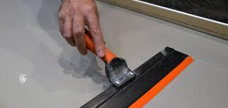 Liquid Floor Leveler Youtube by White Skimcoat Dependable Floor Products