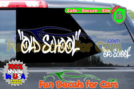 Funny Stickers | Fun Decals For Cars Nobody Cares About Your Stick Figure Family For Jeep Wrangler Free Shipping Bitch Inside Bad Mood Graphic Funny Car Sticker For Stickers Fun Decals Cars Best Paper Printer Tags Matte Truck Personality Warning Boobies Make Me Smile Own At Home Fridge Ideas On Pinterest Bessky 3d Peep Frog Window Decal Graphics Back Off Bumper Humper Tailgate Vinyl Creative Mum Baby Board Waterproof My Guns Auto Prompt Eyes