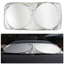 190x90cm Folding Car Front Window Sun Shade Visor Windshield Block ... 12 Best Car Sunshades In 2018 And Windshield Covers For Custom Cut Sun Shade With Panted 3layer Design Sunshade 3pc Kit Bluesilver Jumbo Front 2 Side Shades Window Blinds Auto Magnetic Sun Shades Windows Are Summer And Winter Use Amazoncom Premium Shade Free Magic Towel Chamois Sizes Shop Palm Tree Tropical Island Sunset Bubble Foil Folding Accordion Block Retractable Side Styx Review Aftermarket Rear Youtube Purple Tropic For Suv Truck Disney Pixar Cars The Green Head