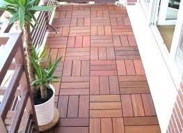 Outdoor Balcony Flooring Ideas Amazing And Terrace Uk Rmsbgco