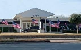 Dallas Funeral Home North Dallas Texas Cremation