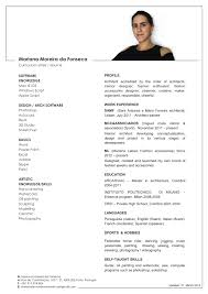 My CV NOW- Just Go Find Your Job AtFirstJob.com For Your ... Need Help Building Your Resume Book Appoiment Now 31 Ideas Resume Nowcom College Kids New Grads Tailor Your Rumes And Write A How To Type In Microsoft Word Fantastic Cover Letter Builder Professional Automatic Curriculum Vitae Samples Template Style 2 Review Tutmazopencertificatesco 64 Show Jribescom 2019 Best Free Download Build A