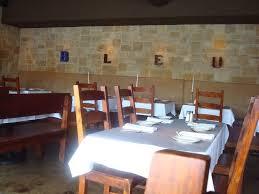 Sdsu Dining Room Menu by Food Is My Favorite May 2010