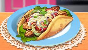 jeux de cuisine lasagne jeu cuisine des lasagnes gratuit jeux 2 filles