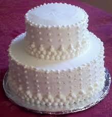 Macy Cakes Wedding Cakes