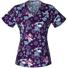 best 25 womens scrubs ideas on pinterest nurse scrubs scrubs