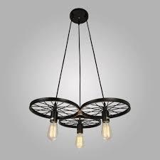 chandelier ceiling light fixture kitchen ceiling lights globe