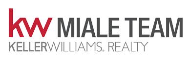 Home Value Estimator The Miale Team Keller Williams Realty